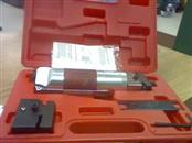 SUNEX TOOLS Miscellaneous Tool SX281